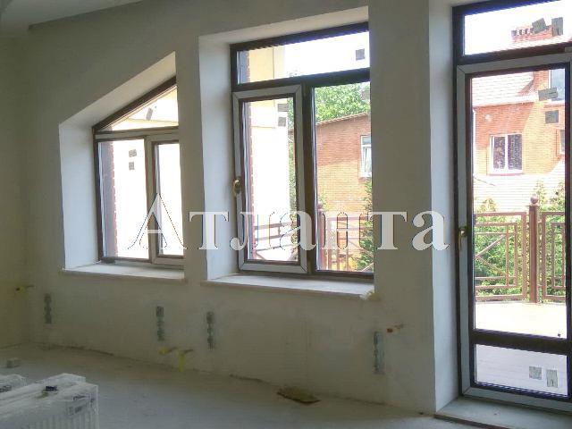 Продается дом на ул. Окружная — 450 000 у.е. (фото №10)