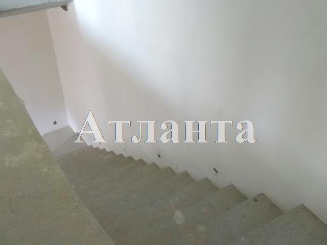 Продается дом на ул. Окружная — 450 000 у.е. (фото №12)