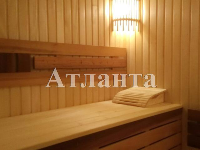 Продается дом на ул. Окружная — 450 000 у.е. (фото №15)