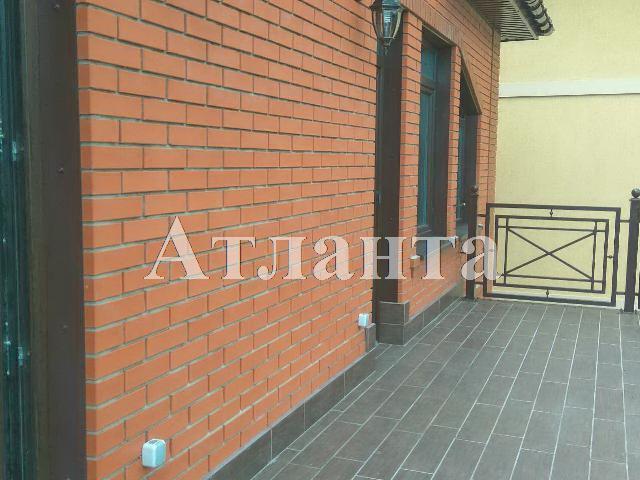 Продается дом на ул. Окружная — 450 000 у.е. (фото №19)