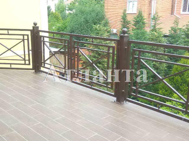 Продается дом на ул. Окружная — 450 000 у.е. (фото №20)