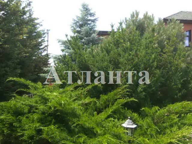 Продается дом на ул. Окружная — 450 000 у.е. (фото №21)