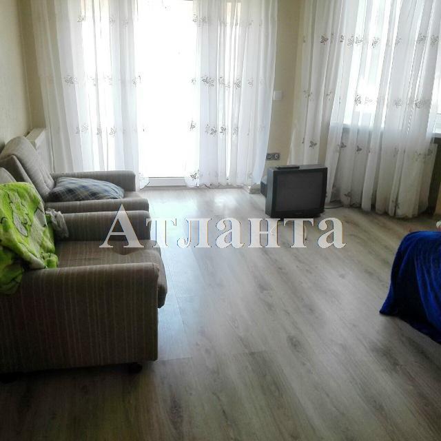 Продается дом на ул. Абрикосовая — 160 000 у.е.