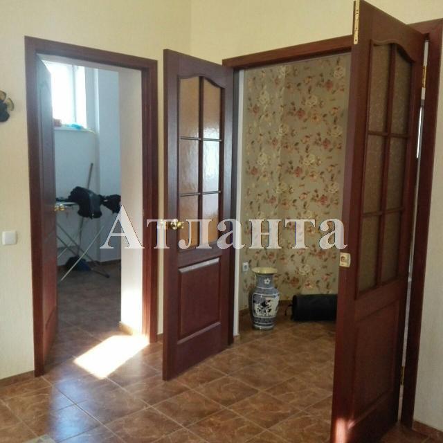 Продается дом на ул. Абрикосовая — 180 000 у.е. (фото №2)