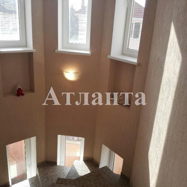 Продается дом на ул. Абрикосовая — 160 000 у.е. (фото №3)