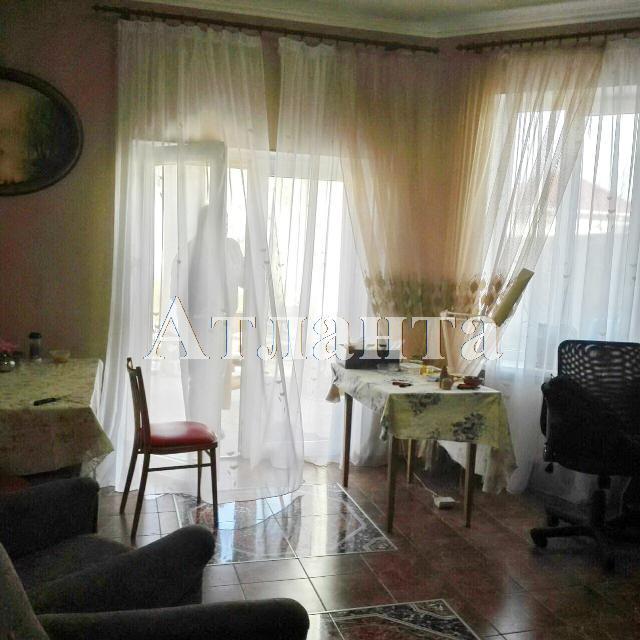 Продается дом на ул. Абрикосовая — 160 000 у.е. (фото №6)