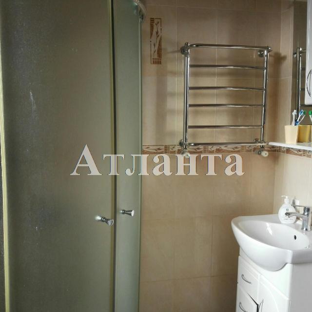 Продается дом на ул. Абрикосовая — 160 000 у.е. (фото №7)