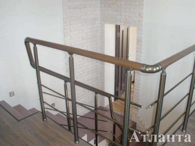 Продается дом на ул. Ясногорская — 230 000 у.е. (фото №2)