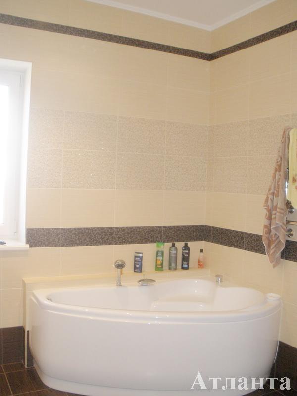 Продается дом на ул. Ясногорская — 230 000 у.е. (фото №3)