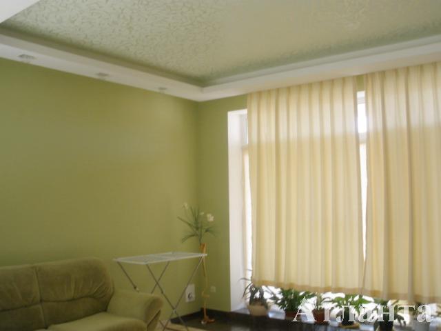 Продается дом на ул. Ясногорская — 230 000 у.е. (фото №6)