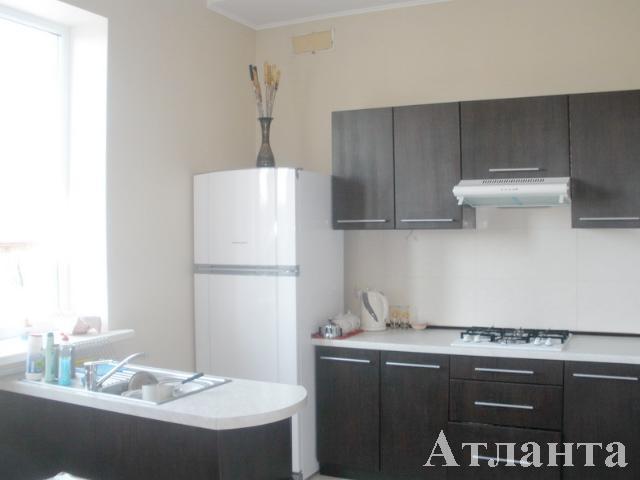 Продается дом на ул. Ясногорская — 230 000 у.е. (фото №8)