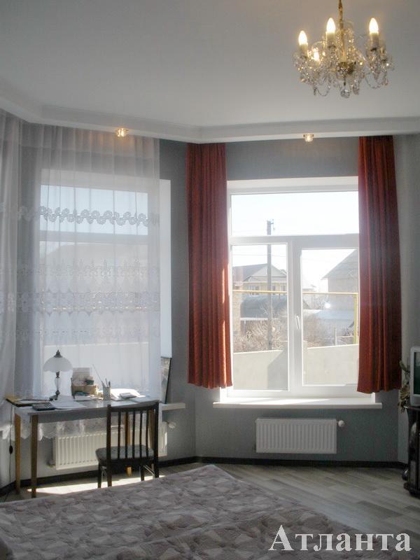 Продается дом на ул. Ясногорская — 230 000 у.е. (фото №9)