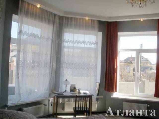 Продается дом на ул. Ясногорская — 230 000 у.е. (фото №10)
