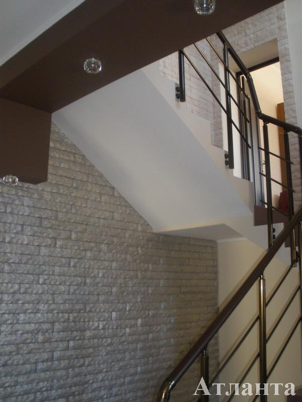 Продается дом на ул. Ясногорская — 230 000 у.е. (фото №11)