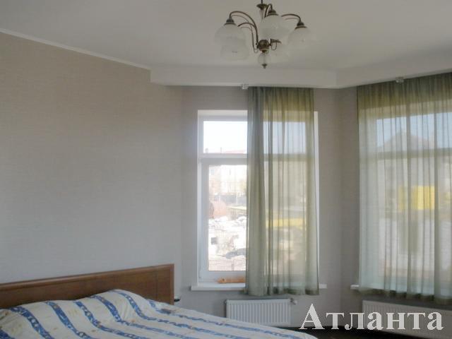Продается дом на ул. Ясногорская — 230 000 у.е. (фото №14)