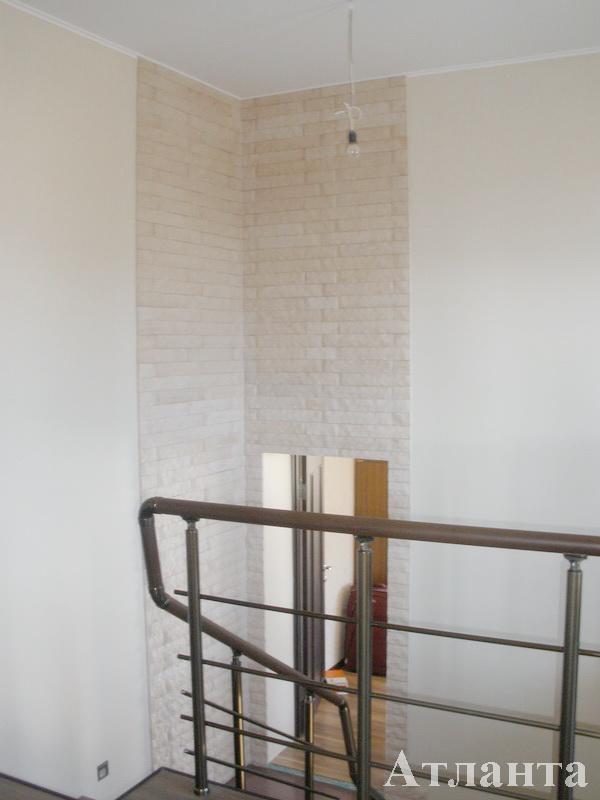 Продается дом на ул. Ясногорская — 230 000 у.е. (фото №15)