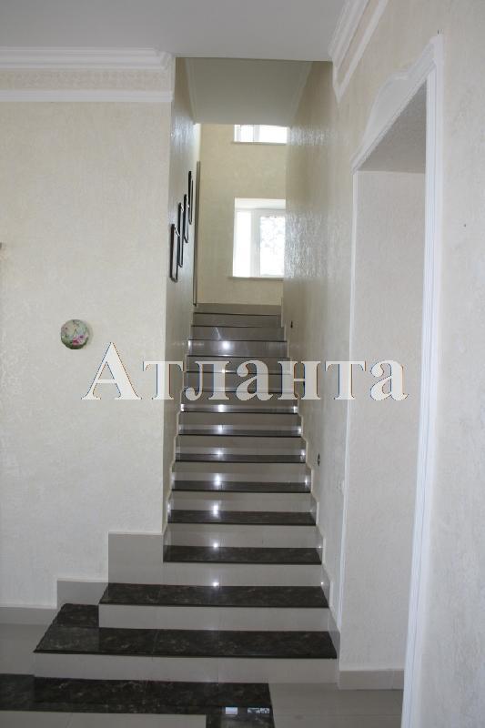 Продается дом на ул. Солнечная — 500 000 у.е. (фото №2)