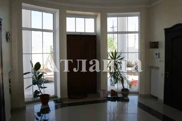 Продается дом на ул. Солнечная — 500 000 у.е. (фото №3)