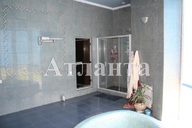 Продается дом на ул. Солнечная — 500 000 у.е. (фото №5)