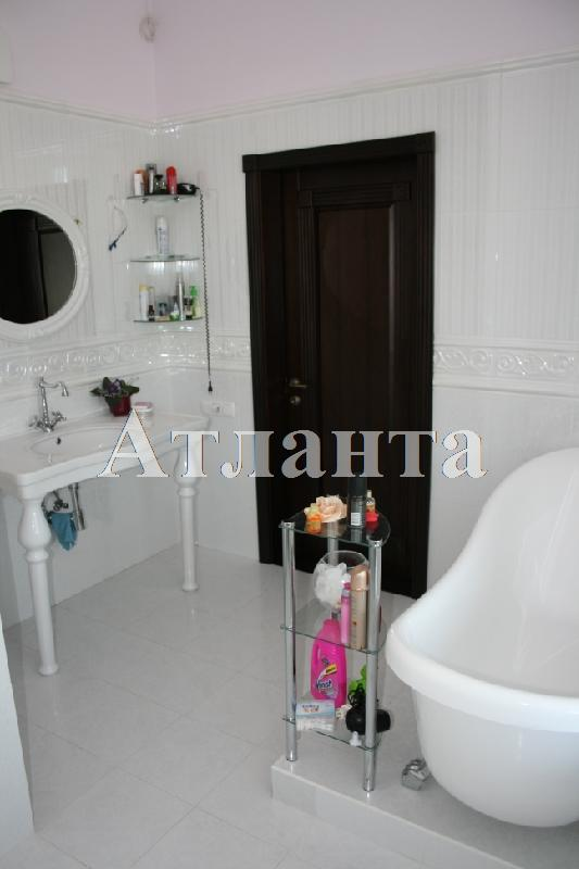 Продается дом на ул. Солнечная — 500 000 у.е. (фото №6)