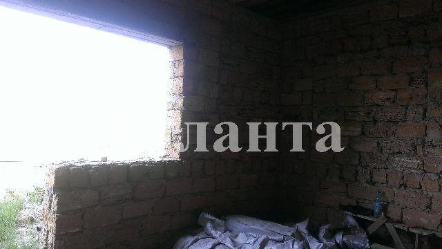 Продается дом на ул. Черноморская — 55 000 у.е. (фото №2)