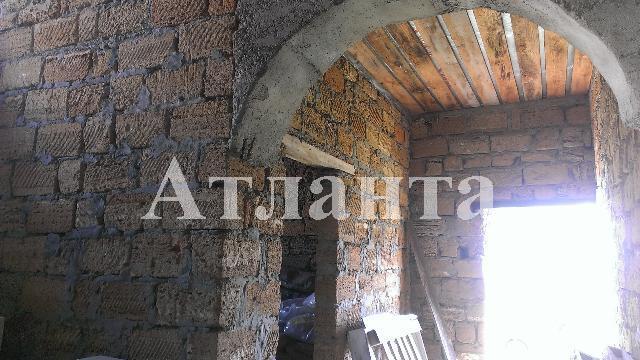 Продается дом на ул. Черноморская — 55 000 у.е. (фото №3)