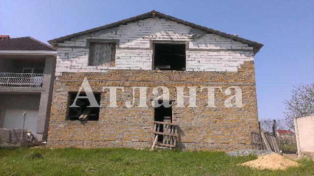 Продается дом на ул. Черноморская — 55 000 у.е. (фото №5)