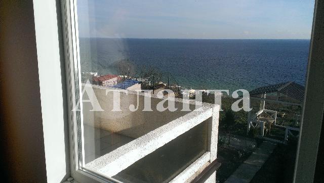 Продается дача на ул. Береговая — 125 000 у.е. (фото №7)
