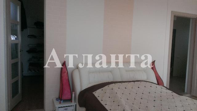 Продается дача на ул. Береговая — 125 000 у.е. (фото №8)
