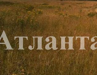 Продается земельный участок на ул. Аист — 29 000 у.е.