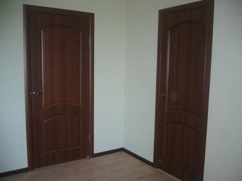 Продается дом на ул. Стыцковских Братьев — 180 000 у.е. (фото №2)