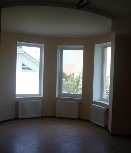Продается дом на ул. Стыцковских Братьев — 180 000 у.е. (фото №3)