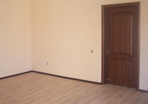 Продается дом на ул. Стыцковских Братьев — 180 000 у.е. (фото №4)