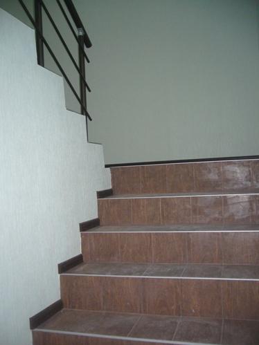 Продается дом на ул. Стыцковских Братьев — 180 000 у.е. (фото №5)