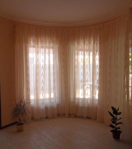 Продается дом на ул. Стыцковских Братьев — 180 000 у.е. (фото №7)