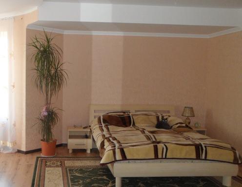 Продается дом на ул. Стыцковских Братьев — 180 000 у.е. (фото №9)