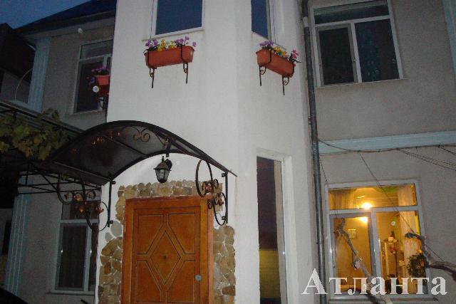 Продается дом на ул. Солнечная — 850 000 у.е. (фото №2)