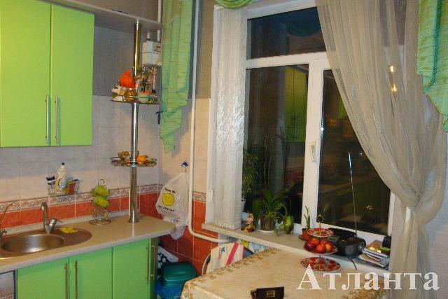 Продается дом на ул. Солнечная — 850 000 у.е. (фото №3)