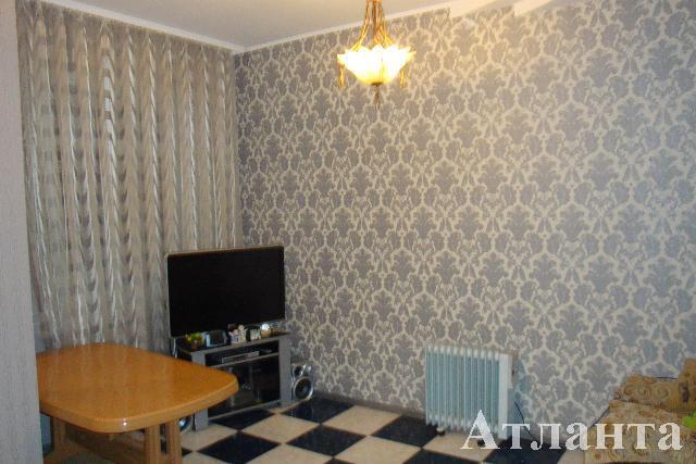 Продается дом на ул. Солнечная — 850 000 у.е. (фото №4)