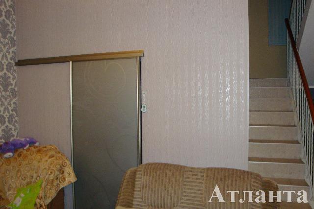 Продается дом на ул. Солнечная — 850 000 у.е. (фото №5)