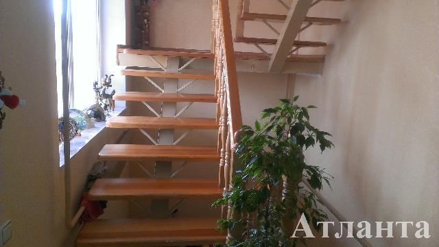 Продается дом на ул. Дукова — 185 000 у.е. (фото №2)