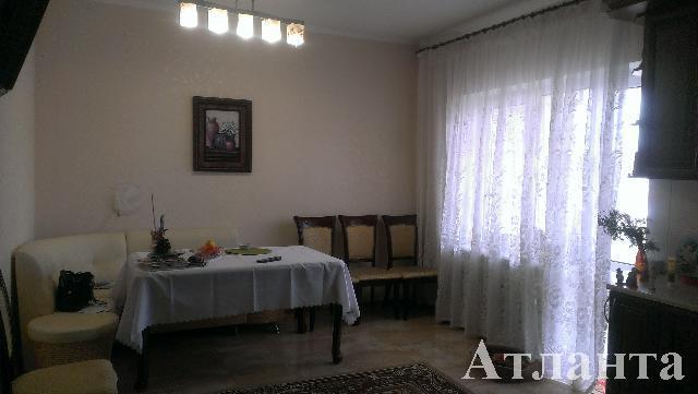 Продается дом на ул. Дукова — 185 000 у.е. (фото №4)