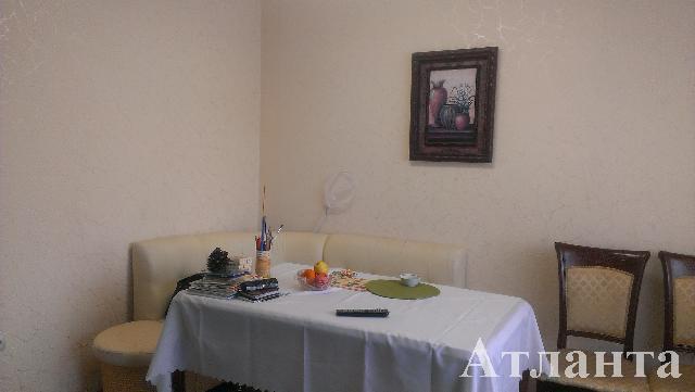 Продается дом на ул. Дукова — 185 000 у.е. (фото №5)