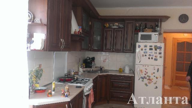 Продается дом на ул. Дукова — 185 000 у.е. (фото №6)