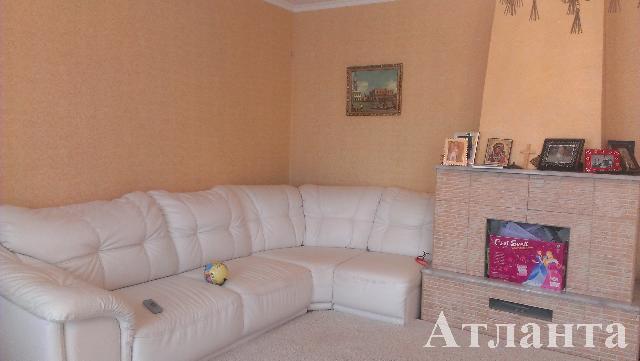 Продается дом на ул. Дукова — 185 000 у.е. (фото №7)