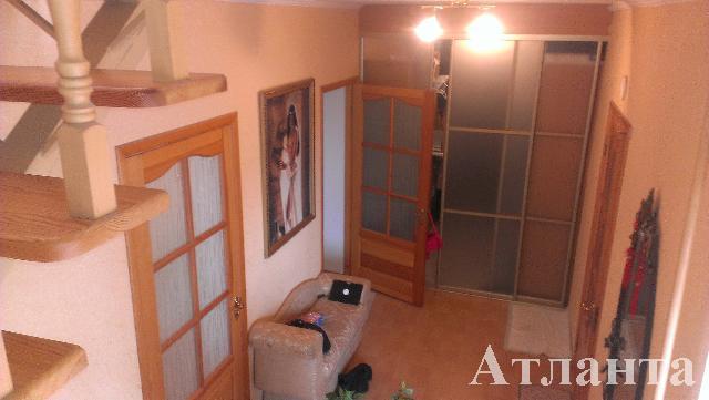 Продается дом на ул. Дукова — 185 000 у.е. (фото №8)