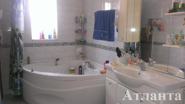 Продается дом на ул. Дукова — 185 000 у.е. (фото №9)