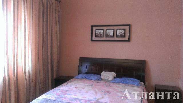Продается дом на ул. Дукова — 185 000 у.е. (фото №11)