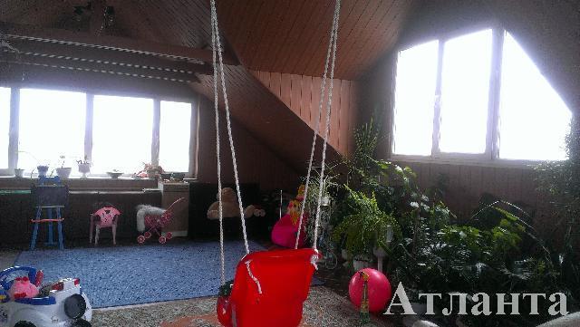 Продается дом на ул. Дукова — 185 000 у.е. (фото №12)