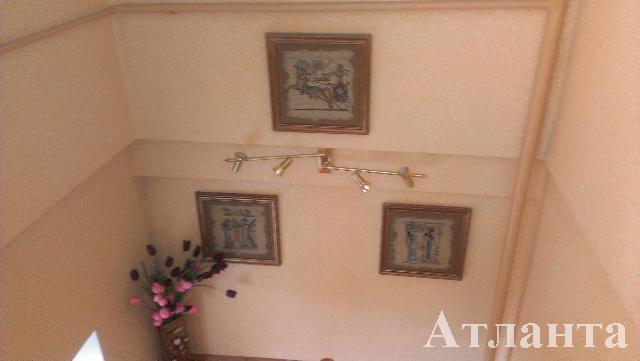 Продается дом на ул. Дукова — 185 000 у.е. (фото №13)